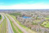 181 Outer Loop - Photo 4