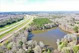181 Outer Loop - Photo 8