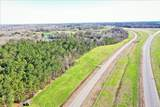181 Outer Loop - Photo 9