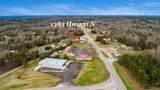 1383 Highway 31 - Photo 3