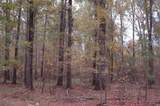 70 Outer Loop - Photo 10