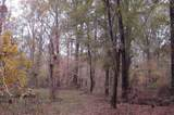 70 Outer Loop - Photo 11