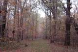70 Outer Loop - Photo 13