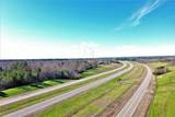 70 Outer Loop - Photo 15