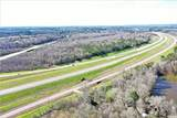 70 Outer Loop - Photo 2