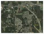 70 Outer Loop - Photo 3