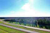 70 Outer Loop - Photo 5