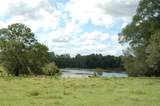 70 Outer Loop - Photo 6