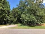 815 Allen Road - Photo 5