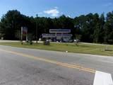 911 Roy Parker Road - Photo 1