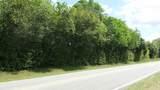 0000 Coppinville Road - Photo 3