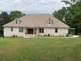 956 County Road 541 Road - Photo 1