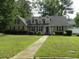 109 Oakview Circle - Photo 1