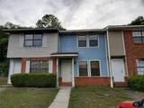 193 Lakeview Drive - Photo 1