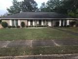 204 Choctaw Road - Photo 1