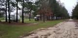 4162 County Road 7708 Road - Photo 1