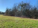 57 Acres Scott Road - Photo 12