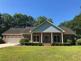212 Oak Ridge Drive - Photo 1