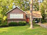 306 Holly Hill Road - Photo 1