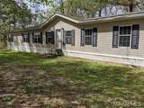 6683 County Road 105 Road - Photo 1
