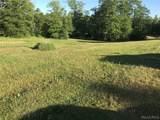 118 Fox Run - Photo 3