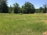 118 Fox Run - Photo 7