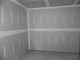 113 Abigail Court - Photo 20