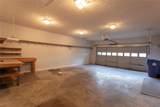 110 Judson Court - Photo 36