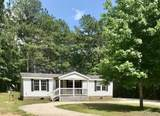 194 Frog Hollow Road - Photo 1