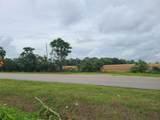 5678 Judge Logue Road - Photo 5