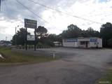 4220 Wetumpka Highway - Photo 1