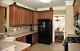 5812 Sanrock Terrace Drive - Photo 11