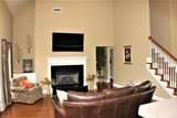 5812 Sanrock Terrace Drive - Photo 16