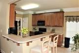 5812 Sanrock Terrace Drive - Photo 6