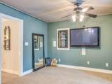 9849 Wyncrest Circle - Photo 39