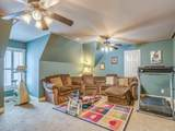 9849 Wyncrest Circle - Photo 40