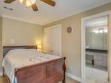 9849 Wyncrest Circle - Photo 41