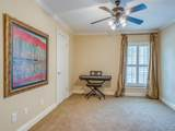 9849 Wyncrest Circle - Photo 44