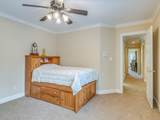 9849 Wyncrest Circle - Photo 46