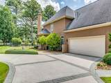 9849 Wyncrest Circle - Photo 49