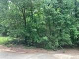7 Overlook Lane - Photo 6