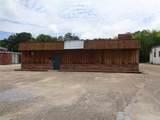 106 Coliseum Boulevard - Photo 1