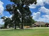 26 Blue Ridge Circle - Photo 41