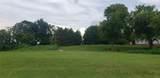 18 Riverhills Court - Photo 1