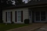 6334 Woodmere Boulevard - Photo 1