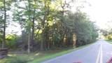 (Near) 4870 Woodley Road - Photo 1