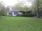 4036 Claud Road - Photo 1