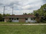 3850 Highway 80 Highway - Photo 1