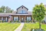 1481 Prairie Oak Drive - Photo 1