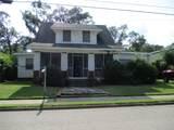 208 Newton Avenue - Photo 1